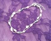 Gracious, Aces! ~the bracelet