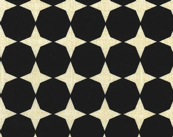 Spot On Fabric by Michael Miller