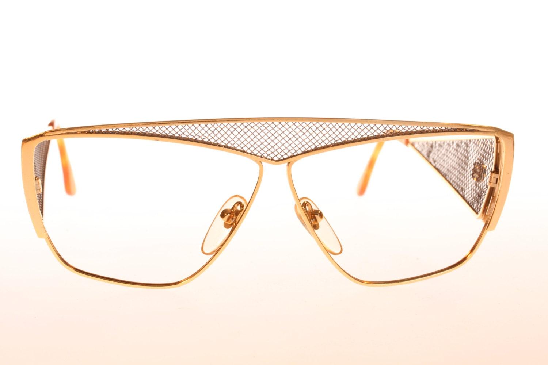 Valentino Optical Glasses 2015 : Valentino 325 vintage eyeglasses Haute Juice