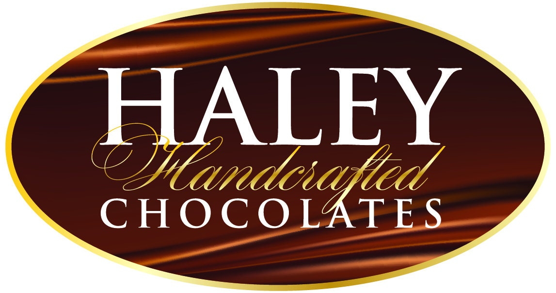 Image result for haley handcrafted chocolates