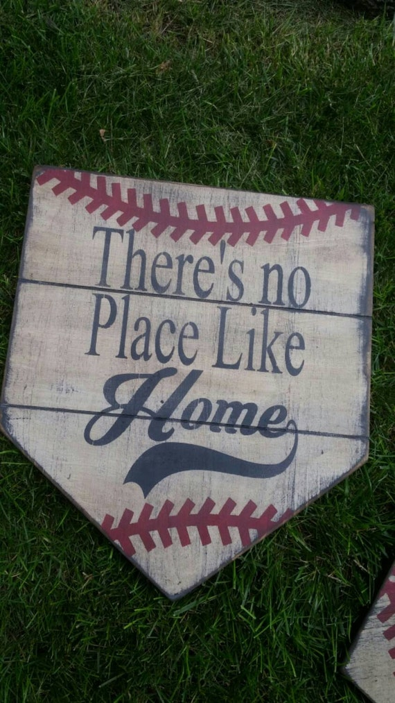 There S No Place Like Home Lyrics