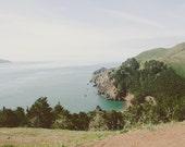 Marin Headlands Fine Art ...