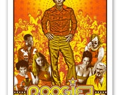Boogie Nights (film poster)