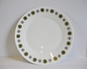 Meakin Studio Allegro 8 Inch Tea or Side Plate