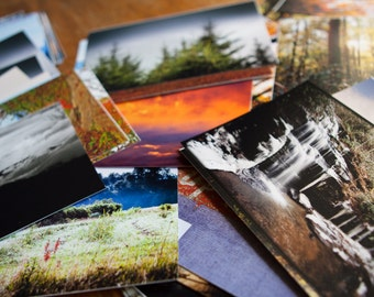"4x6 or 5x7"" Mini Prints!  Choose any photo in my shop!"