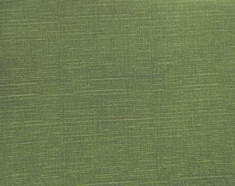 OUTDOOR Green Pillow Cover