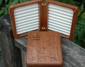 Fly Box - SLOUGH CREEK - ...