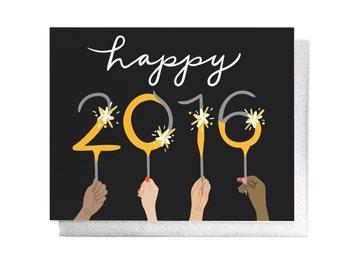 2016 Cards & Calendars