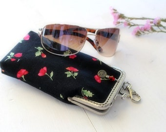 SALES | Glasses case | cell phone