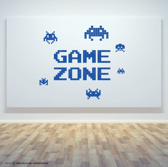 Facebook Game Room Picture And Name Change