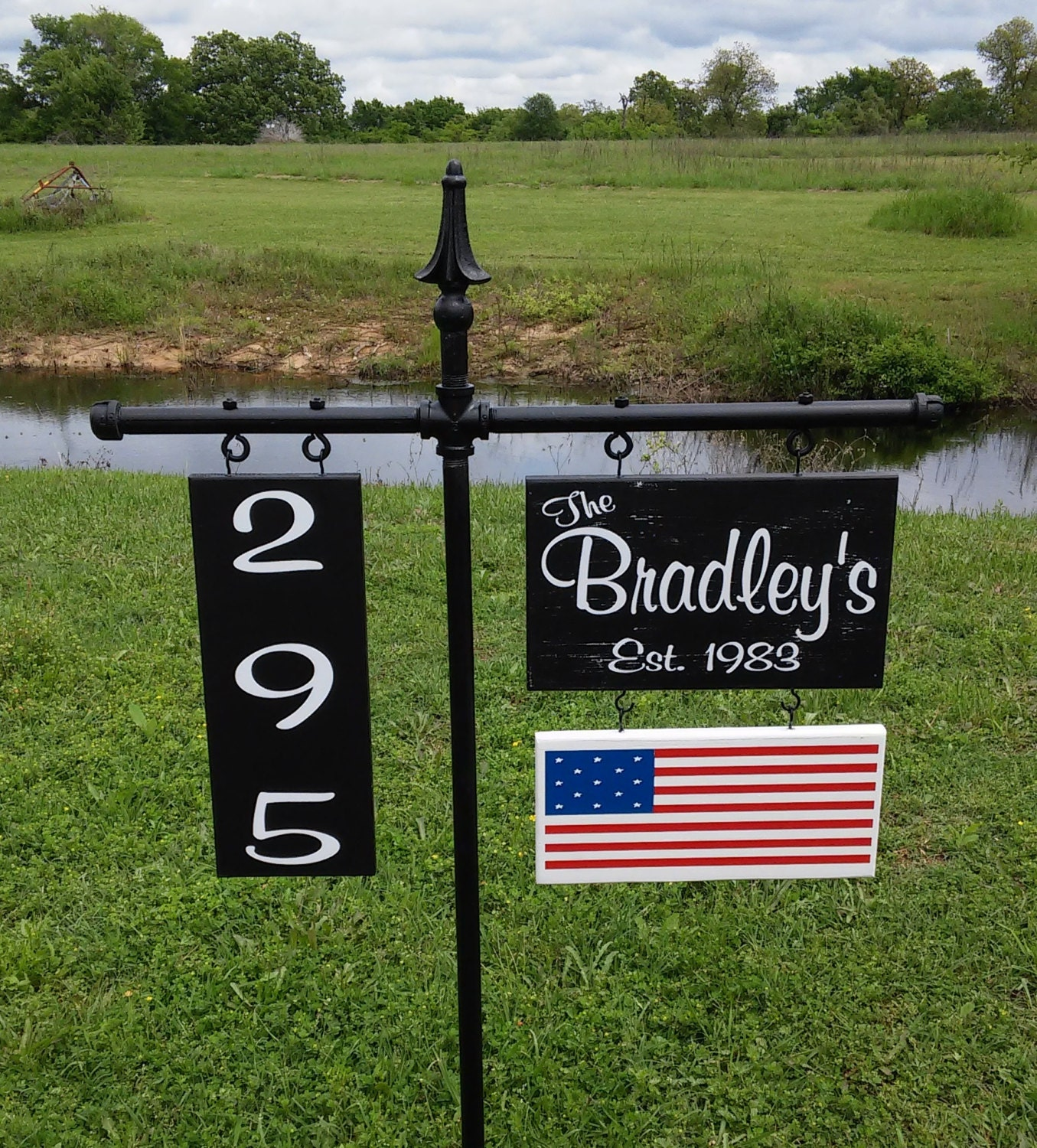 Personalized Backyard Signs 28 Images Personalized