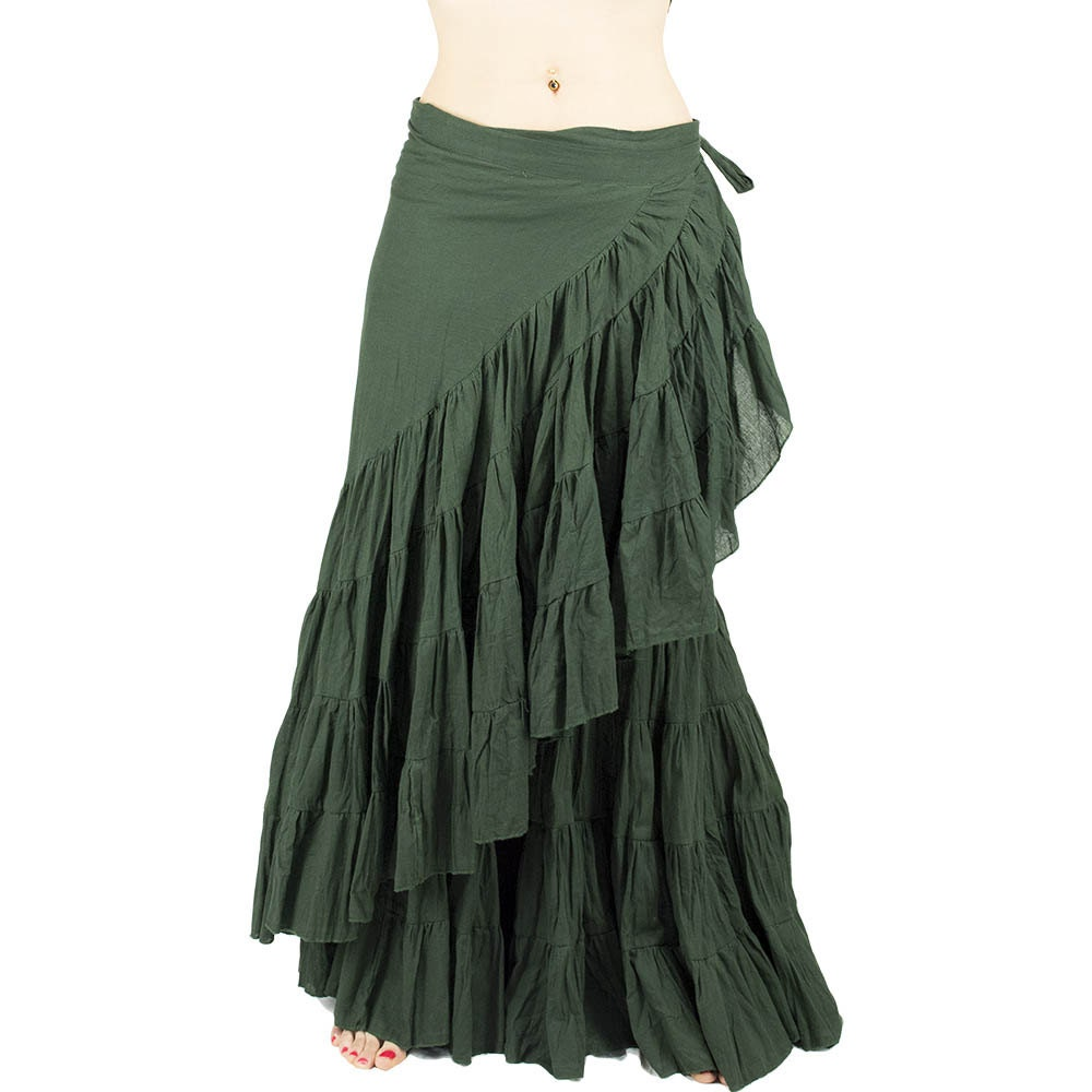 Related: boho skirt peasant skirt gypsy skirt plus size hippie skirt belly dance skirt gypsy long skirt gypsy skirt black gypsy skirt 25yard 25 yard skirt gypsy pants Include description Categories.
