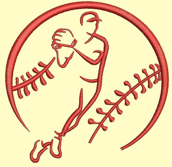 baseball cap embroidery machine