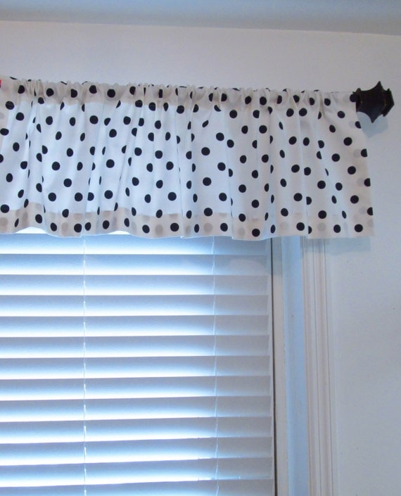 Fabric Shower Curtains 84 Inches Long Navy Polka Dot Bumper Pad