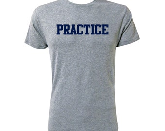 Practice - NLA Premium Heather