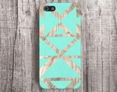 Aztec iPhone 5 Case Mint iPhone 6 Case Plastic Wood iPhone 4 Case Mint iPhone Tribal iPhone 4 Case Mint iPhone 5 Case Tribal iPhone 5s Case