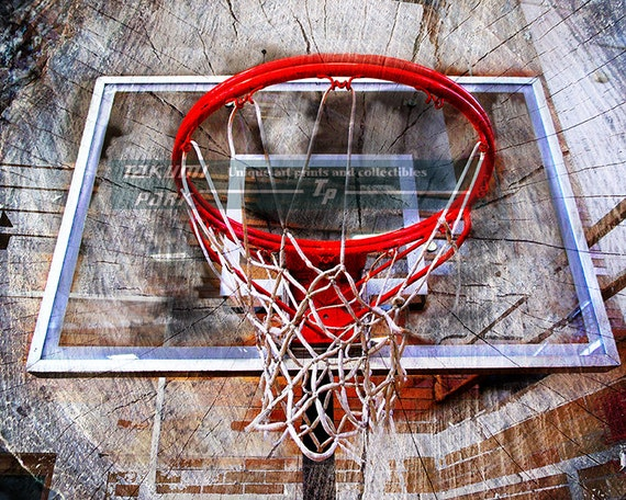 basketball art sport pictures to pin on pinterest