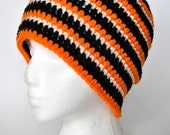 SF Giants Beanie