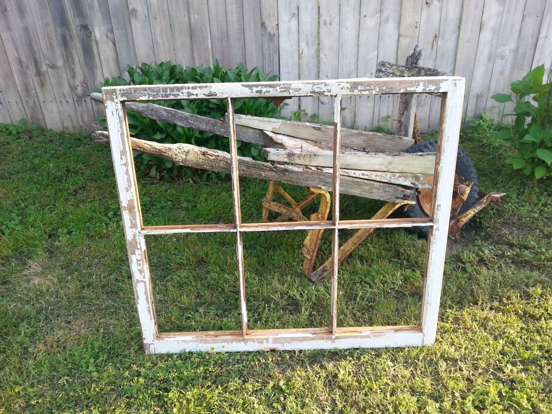 Window Sash Custom Wood Window Sash