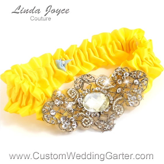 Items Similar To Sunglow Yellow Antique Vintage Wedding