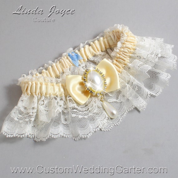 Items Similar To Ivory And Buttermilk Yellow Wedding