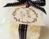 Soap Gift Birthday, Mothers Day,'Love Soap',Christmas, Budget, KK Gift, Teachers Gift, Christmas, co workers gift, Handmade Soap