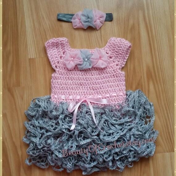 Ben noto Vestiti neonata - offerte e risparmia su Ondausu KC76