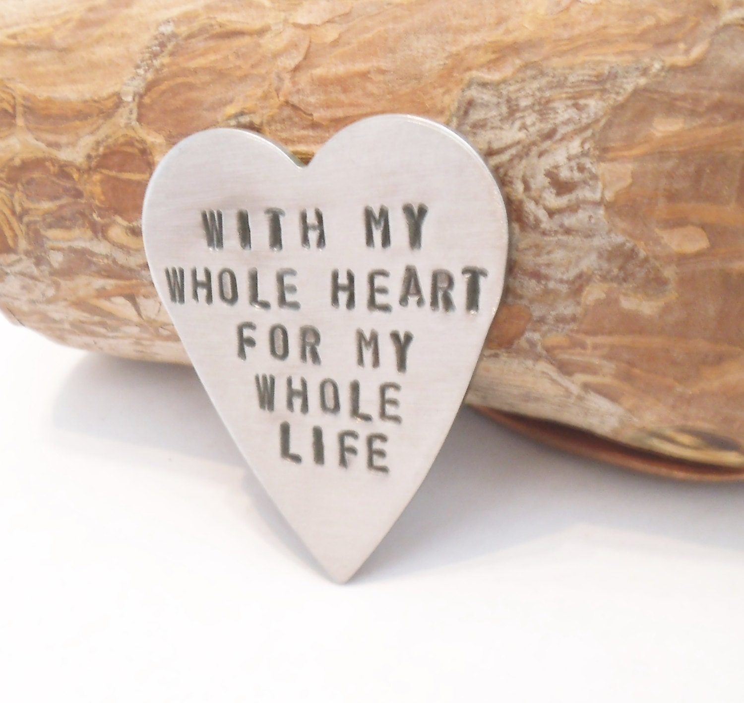 Engraved Wedding Gifts For Groom : Personalized Mens Gift Wedding Gift for Groom from Wife