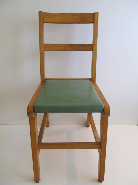 school chairs chairs antique chairs vintage chairs wooden chairs