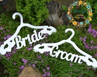 Marvelous Groom Coat Hanger  Etsy With Excellent Wedding Hanger Bridegroompersonalized Wedding Hangername Hangerwedding  Dressbride And Groom Set Of Wedding Hangerscustom Wire Hanger With Alluring Is Ash From The Fire Good For The Garden Also Garden Sheds Built On Site In Addition Garden Clothing Company And Paphos Gardens Cyprus As Well As Savage Garden Crash And Burn Additionally Shoe Shops In Covent Garden From Etsycom With   Excellent Groom Coat Hanger  Etsy With Alluring Wedding Hanger Bridegroompersonalized Wedding Hangername Hangerwedding  Dressbride And Groom Set Of Wedding Hangerscustom Wire Hanger And Marvelous Is Ash From The Fire Good For The Garden Also Garden Sheds Built On Site In Addition Garden Clothing Company From Etsycom
