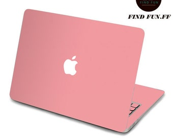MacBook Air Pro Decal Sticker ipad sticker iphone sticker fense 199