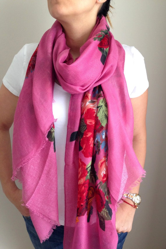 shawl trendy scarf scarves pareo accessories by