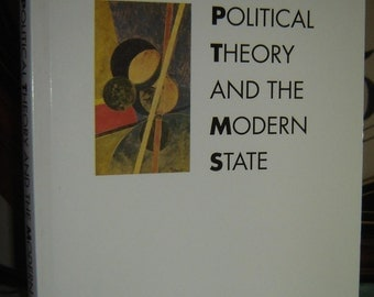 Essays on power and politics