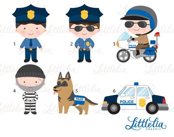 Polizeiwache clipart  Polizei-Clipart Polizeistation Clipart 15020