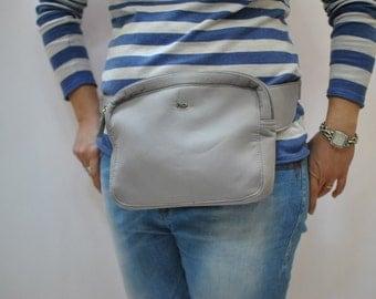 Vintage PICARD  bag ...(028)