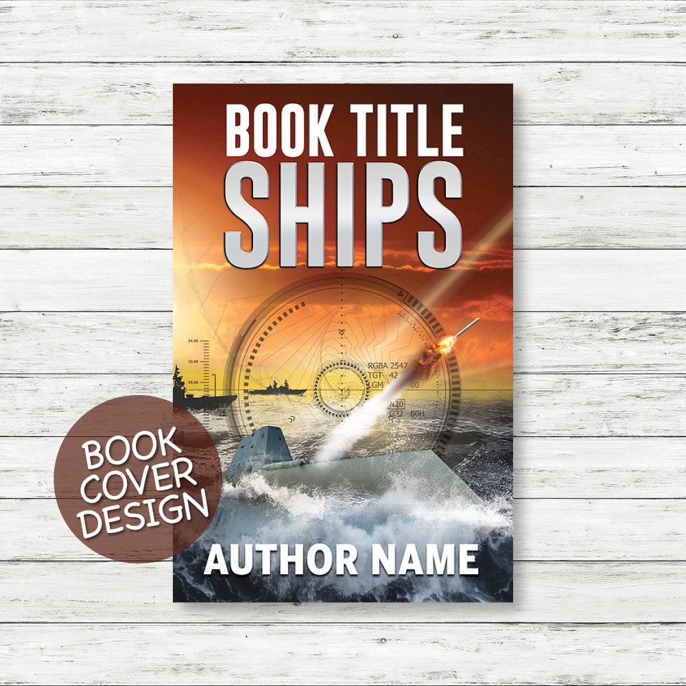 Kindle Book Cover Design : Book cover design ebook kindle