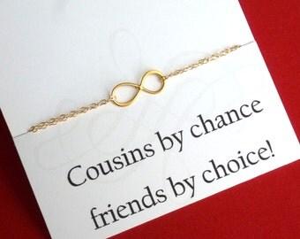 ... cousin jewelry cousin birthday gift cousin wedding gift cousin