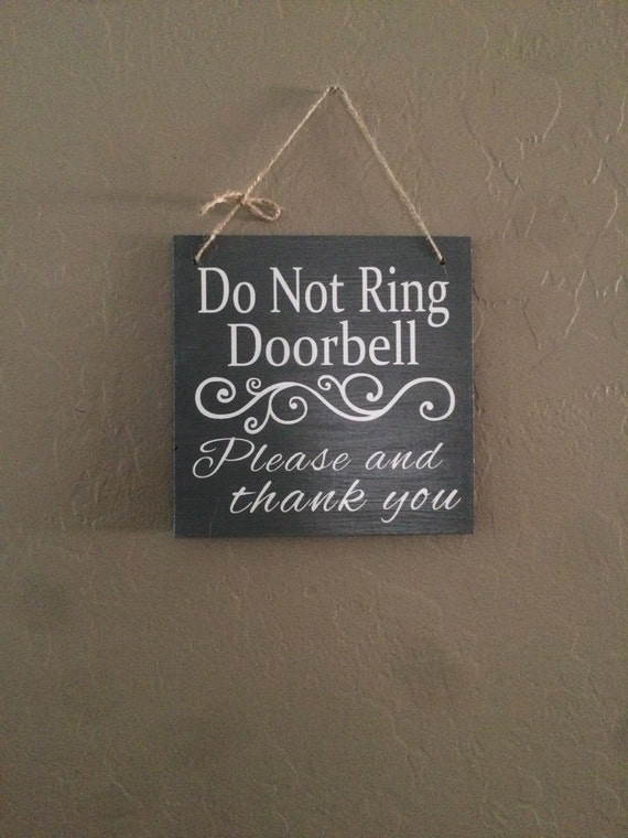 Does Ring Pro Doorbell Come In White