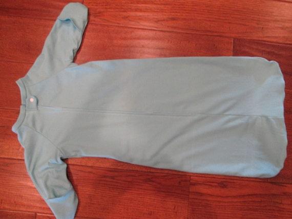 BABY PAJAMAS WITH HAND COVERS - BABY PAJAMAS WITH. BABY PAJAMAS WITH HAND COVERS - PINK BUNNY PAJAMAS - MENS PAJAMA TOPS Baby Pajamas With Hand Covers. pajamas A pair of loose pants tied by a drawstring around .