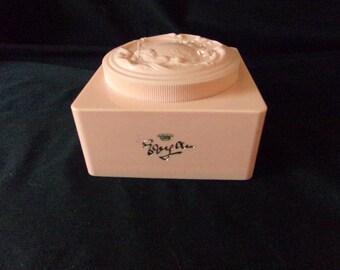 Ivy Ann Bath Powder