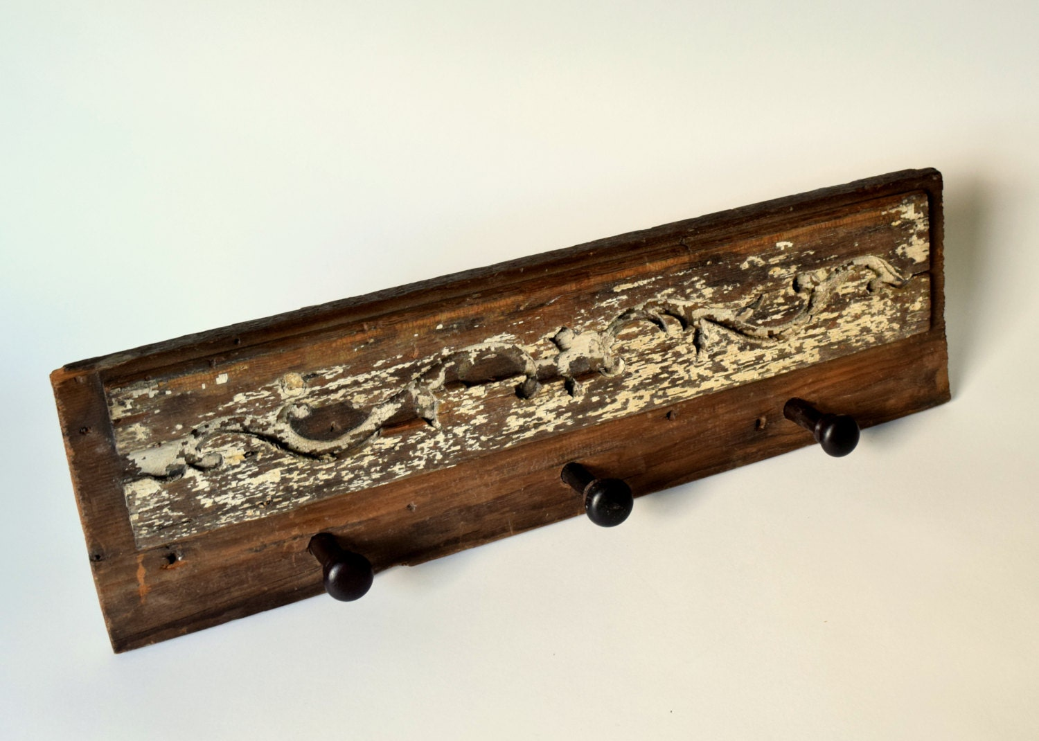 Rustic Peg Coat Rack Wall Hanging Coat Hooks By. Kitchen Drawer Organizers. Beach Picture Frames. Outdoor Pillows. Country Landscapes. Ny City Blinds. Wolf 48 Gas Range. Deep Seated Sofa Sectional. Wood Dining Bench