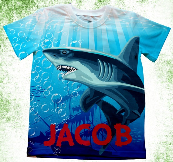 Product Features This funny shark pun shirt is perfect for any shark lover or marine biologists.