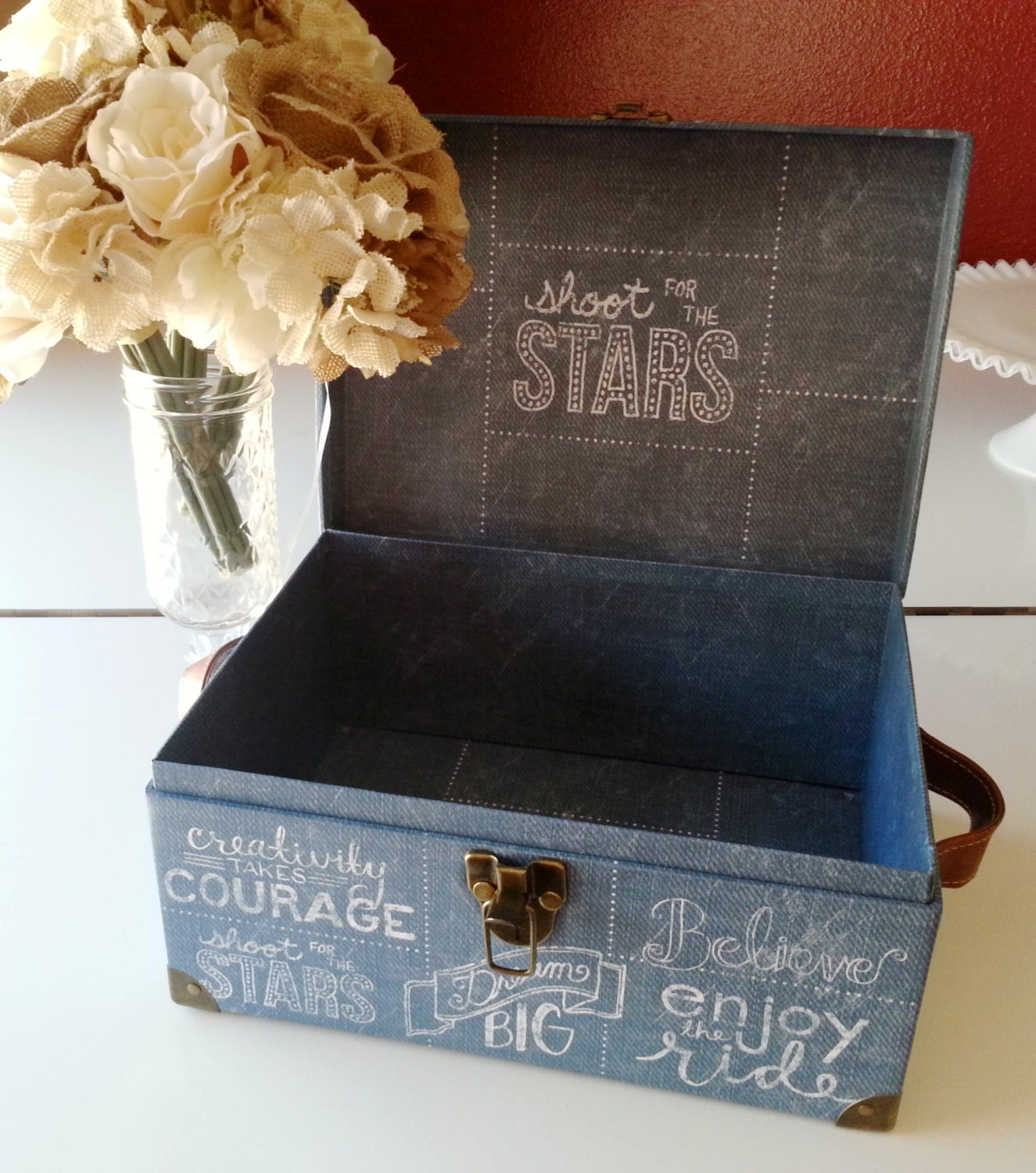 Wedding Planner Gift Box : Calendars & Planners Calligraphy Erasers & Sharpeners Gift Wrapping ...