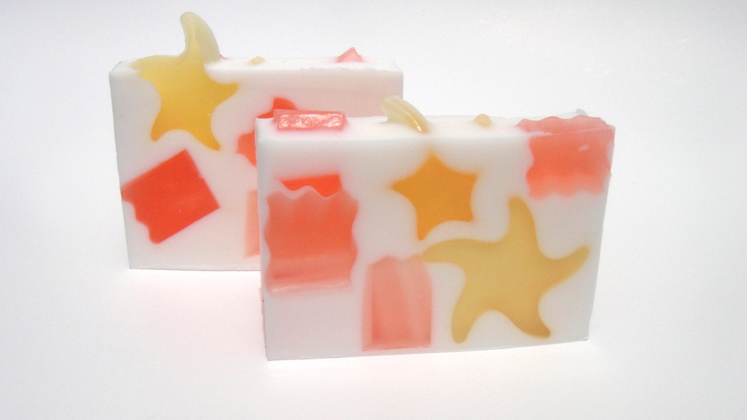 handmade soap for sale mango soap handmade soap for sale glycerin soap artisan 5233