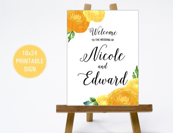 Breathtaking image for printable poster board