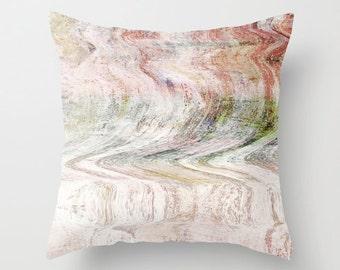 Throw Pillow Cover, Abstract Art, Abstract Pillow Cover, Modern Throw Pillow Cover, Home Decor, Couch Cushion Cover