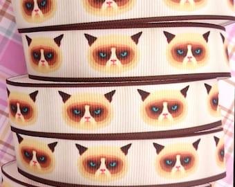 "Shop ""grumpy cat"" in Craft Supplies & Tools"