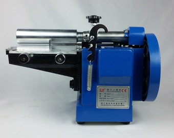 No. 16 Industrial Gluing Application Machine for glue, adhesive, cement