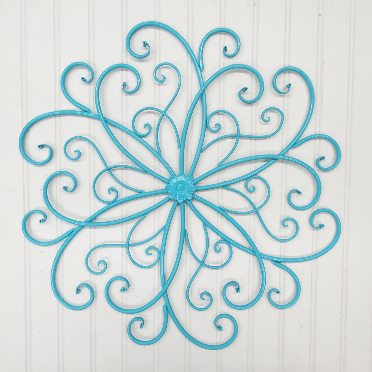 outdoor metal wall art wall decor faux wrought iron metal wall