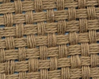 "36"" Idaho Potato Monk's Cloth"